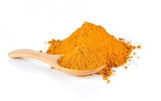 Curcumin – Information and Possible Benefits | Clearwater Nutrition Lab