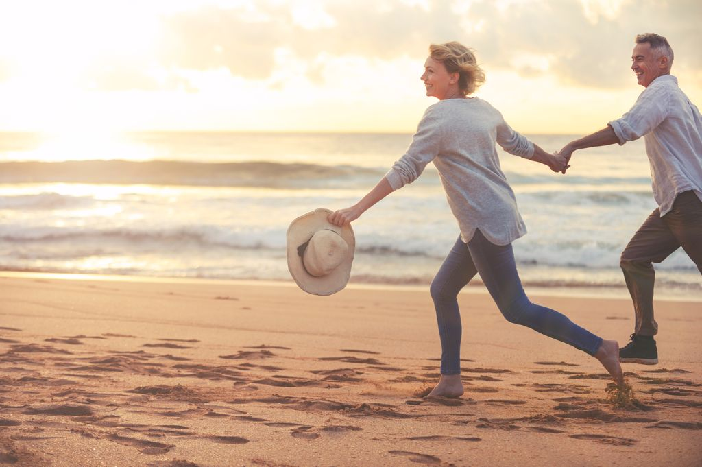 Menopause Relief | Clearwater | Clearwater Nutrition Lab